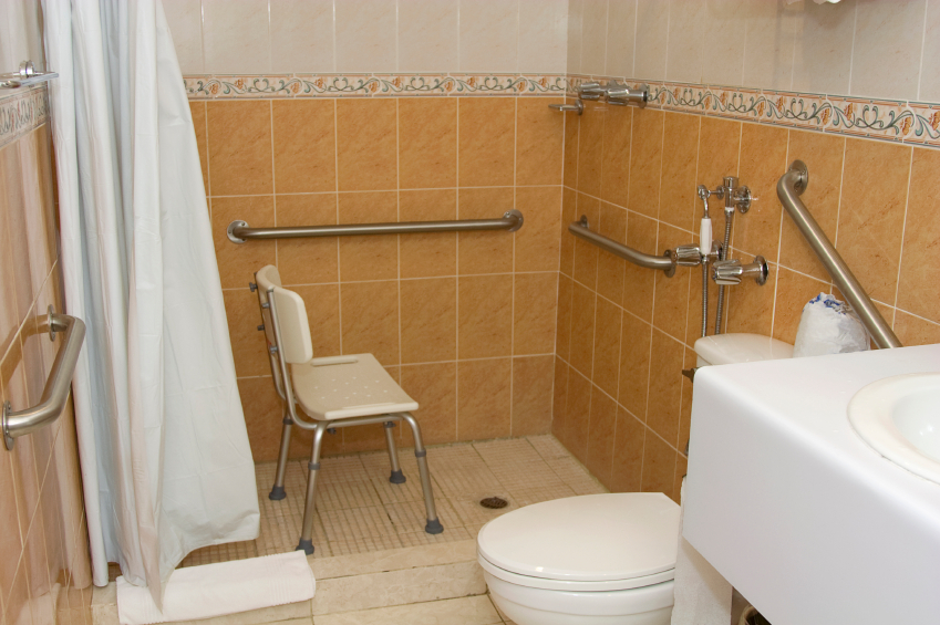 Disability Renovations Modifications VIP ACCESS. Disabled Bathrooms Bathroom Preston Wet Rooms Shower Disabled